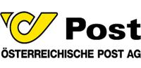 cv_post