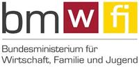 cw_bmwfj